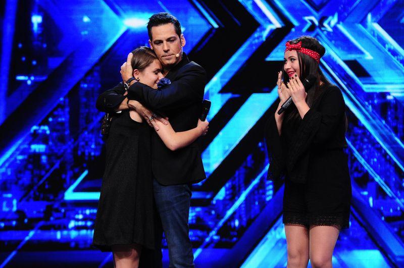 Copiright Mihai Stetcu_Antena1_X Factor_20151002_1650