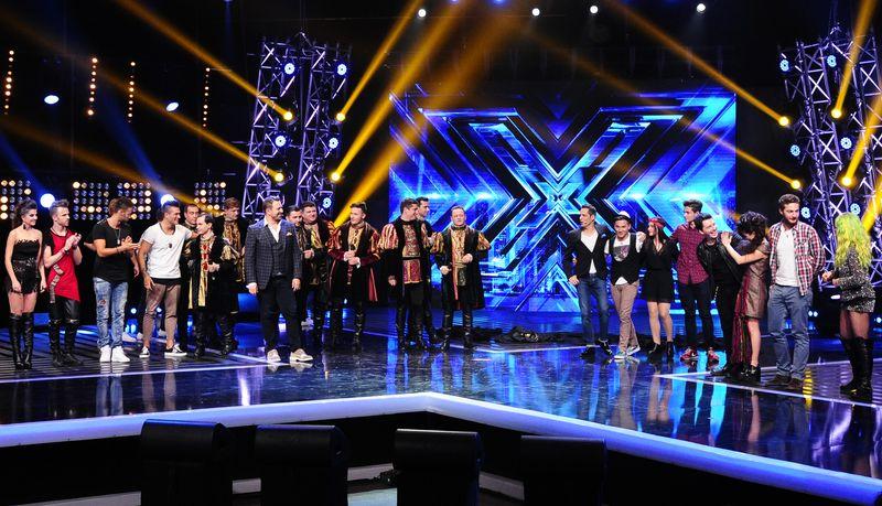 Copiright Mihai Stetcu_Antena1_X Factor_20151002_2292