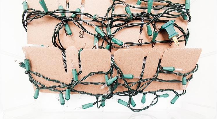 Storing-Christmas-Lights