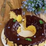 Prăjitură cu griș