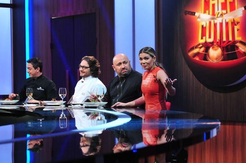 Credit foto: Antena 1