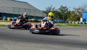 RCS-Karting_3-765x435