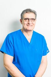 Dr.Raducu Stanciulescu