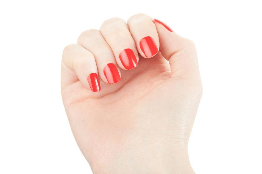 unghiile scurte