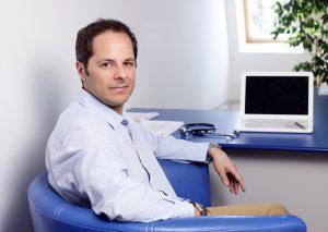 Dr. Ovidiu Nicolae Palea, ATI, Terapia Durerii (1)