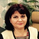 psiholog Anca Kosina, Centrul Medical ProVita