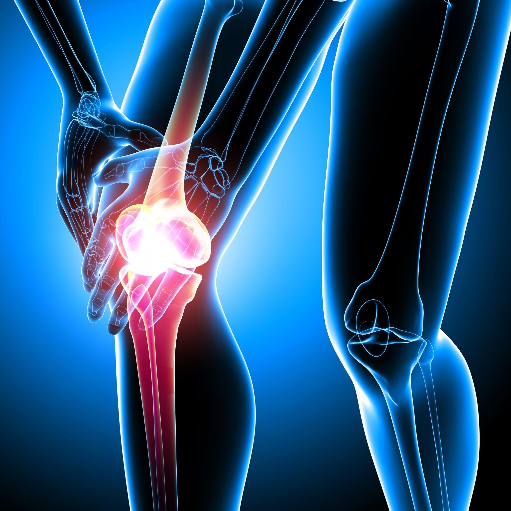 artrita reumatoidă juvenilă)
