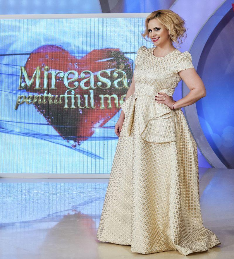Credit foto: Antena 1 (Mihai Stetcu)