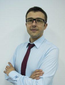 Dr._Laurentiu_Vladau