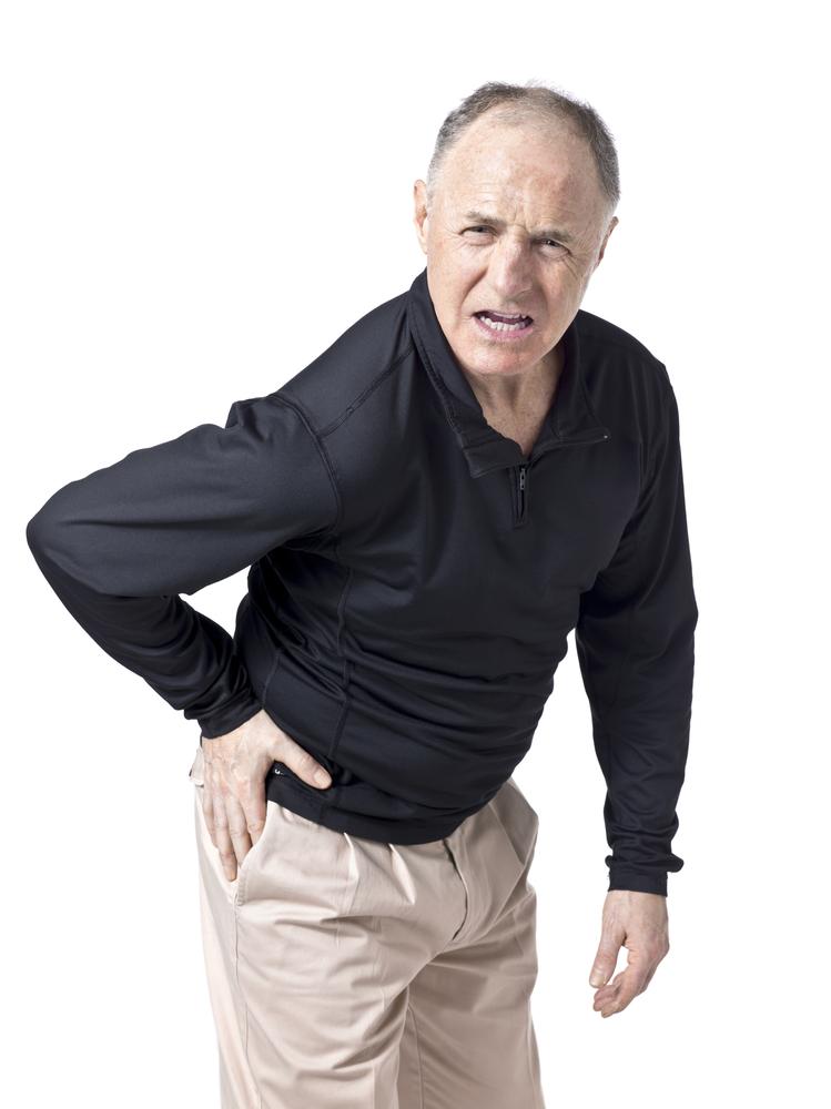 Medicatie pentru durerea de sold umflarea articulațiilor extremității inferioare tratament