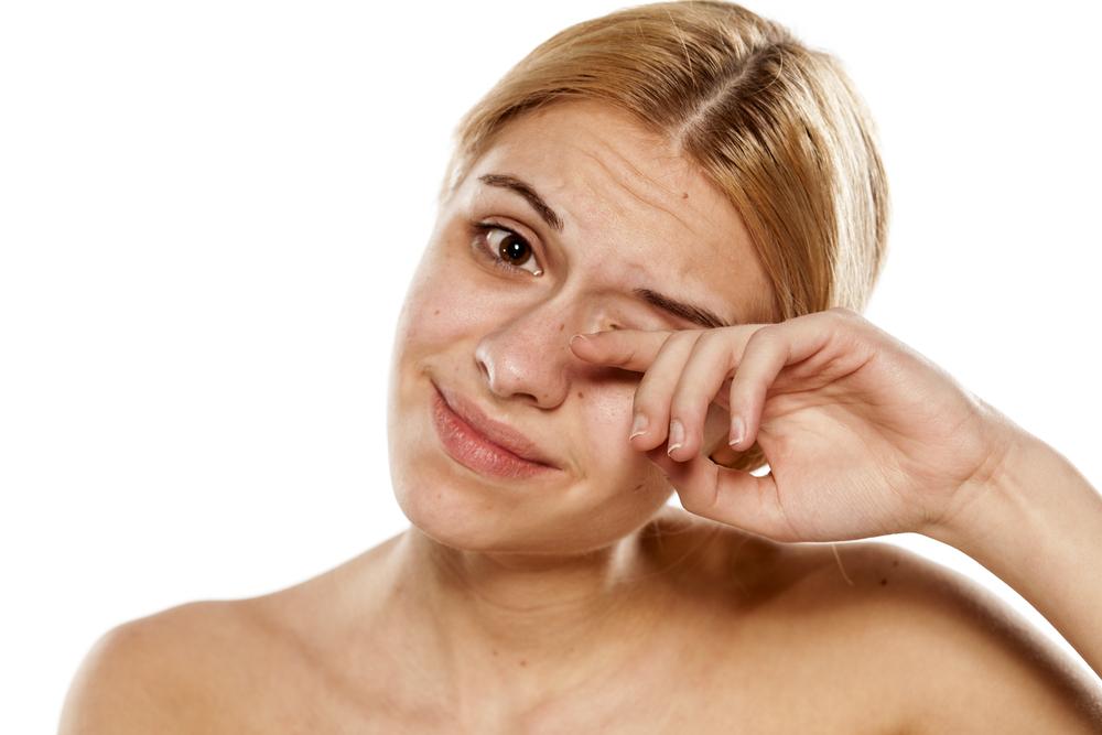 Mancarimi in jurul nasului