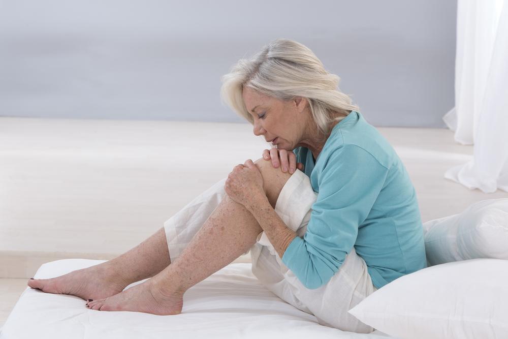 ameliorează umflarea articulației