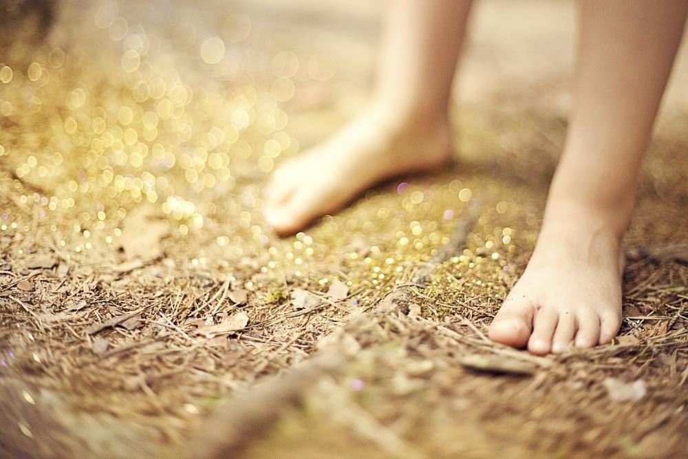 suplimente pe bază de plante pentru glezne umflate cum se vindecă picioarele mâncărime