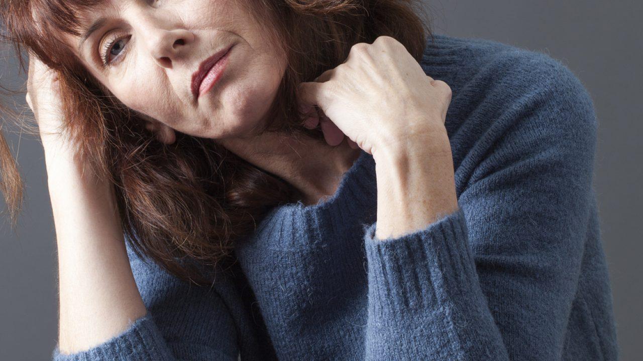 Este oboseala suprarenale sau ești cu adevărat obosită?