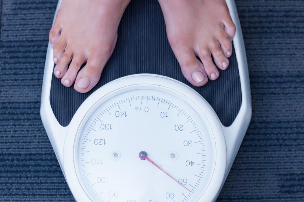 data estimării pierderii în greutate față arzător de grăsime
