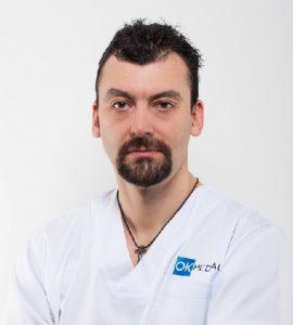 Dr.-Gologan-Serban-1400x1221 (2)