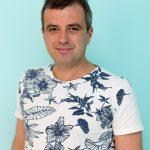 Bogdan Begligiu, terapeut www.tummoreiki.ro