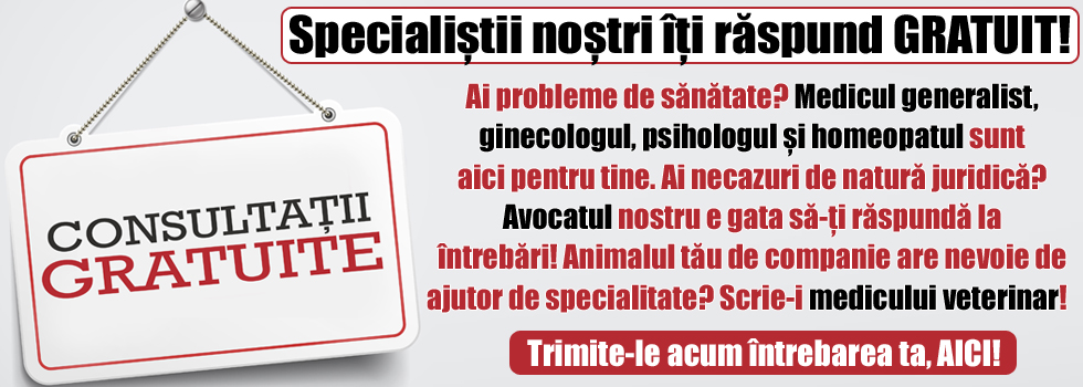 specialisti-LPF – wide banner –