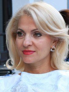 dr. Mihaela Proicea, Bio Ortoclinic