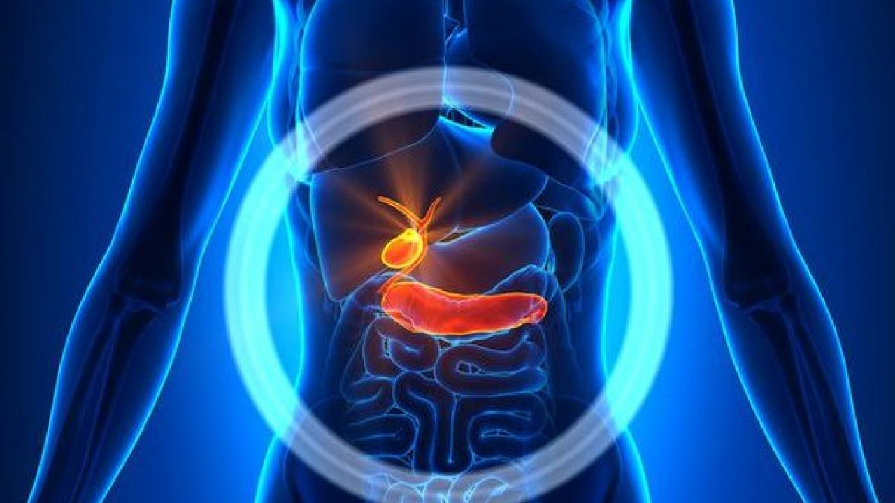 Pierderea in greutate cu pancreatita: este normal sau periculos?