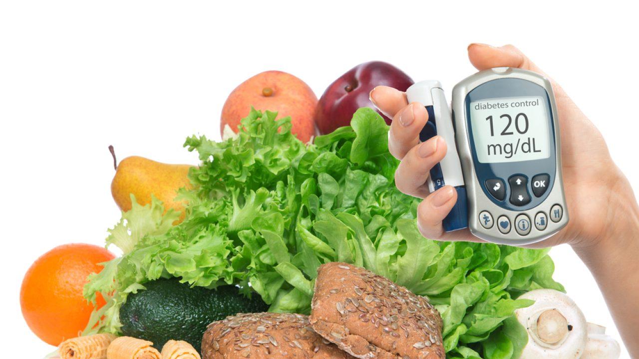 regim de slabire diabet