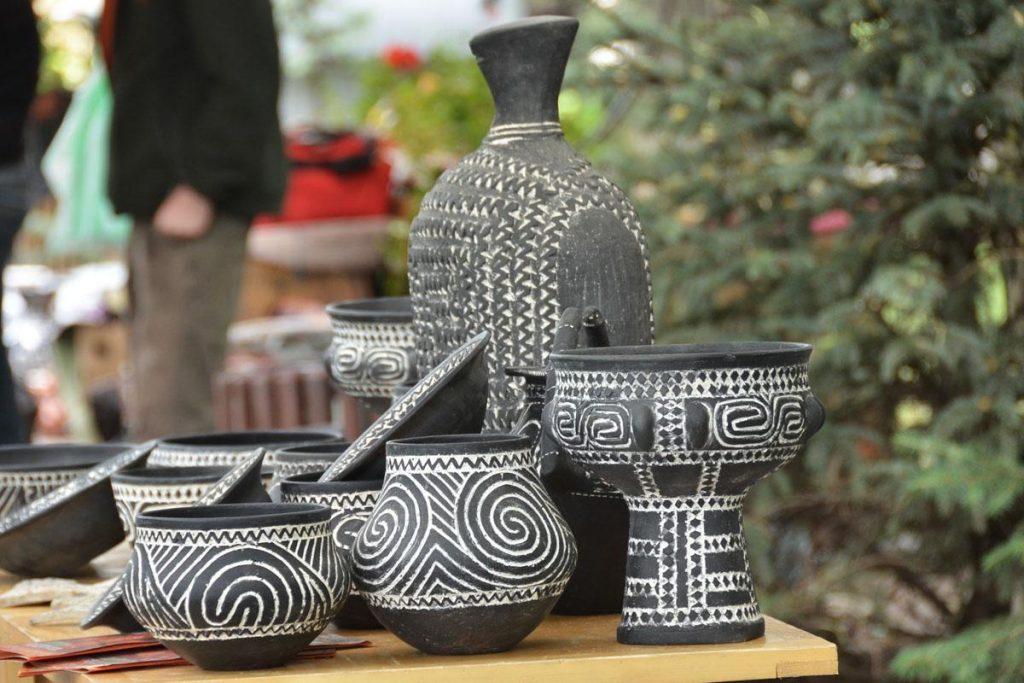 vase_ceramica cucuteni