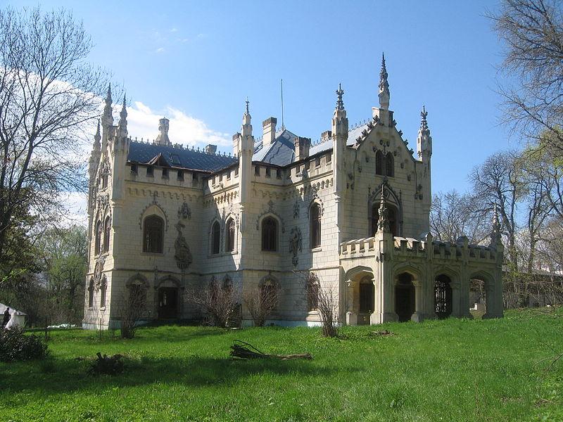 800px-castelul_sturdza_din_miclauseni