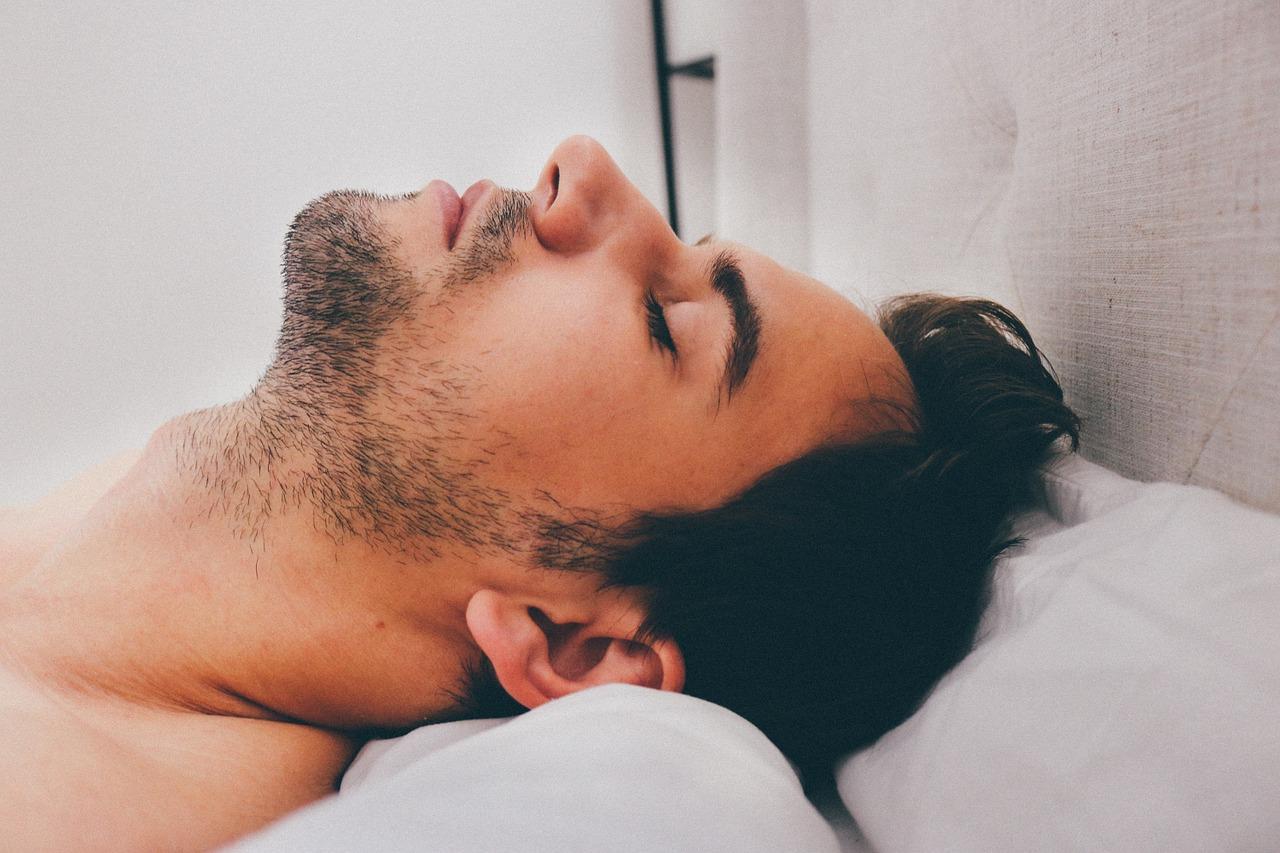 cum să pierdeți greutatea cu apneea de somn