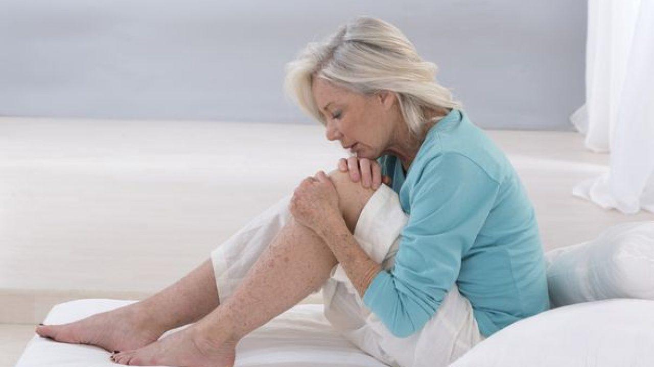 varza pentru artrita
