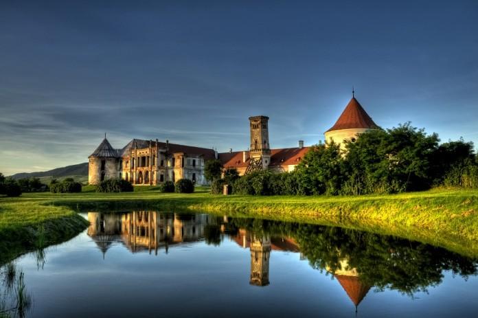 castelul-banffy-bontida