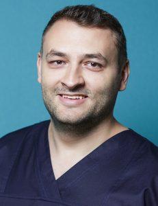 dr-ionut-leahu-despre-paradontoza