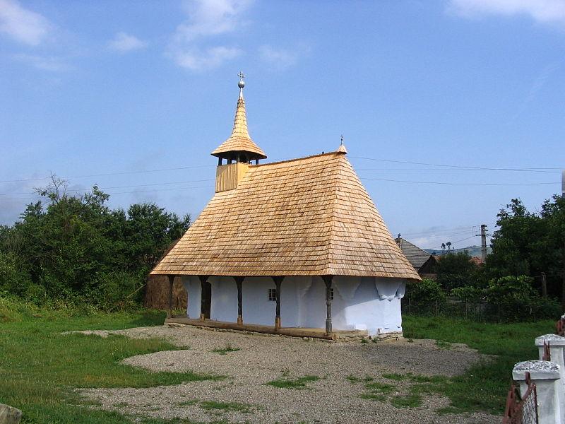 biserica_din_balan_cricova