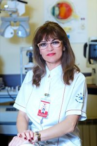 dr-ozana-moraru