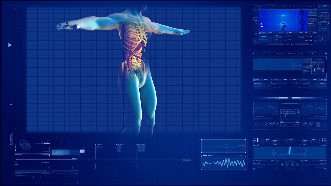 Patologia cailor biliare. Sindroame biliare, Papilomul vezicii biliare provoacă tratament
