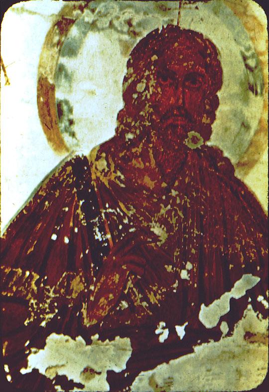 icoana-iisus-hristos