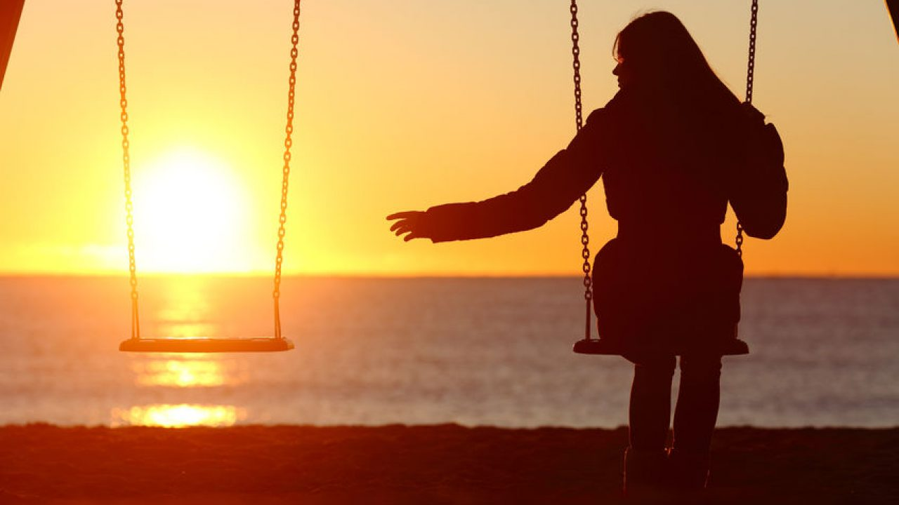 femeile adevărate povești despre pierderea în greutate