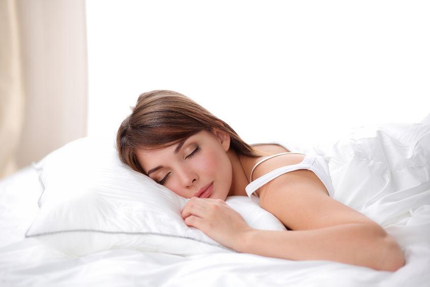 Dormitul pe burtă are cele mai multe dezavantaje pentru organism
