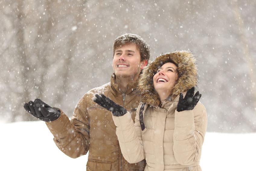 Nativii din zodia Racului vor găsi fericirea în cuplu