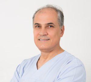 dr-tarek-abdou