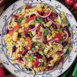 salata-de-paste-cu-legume