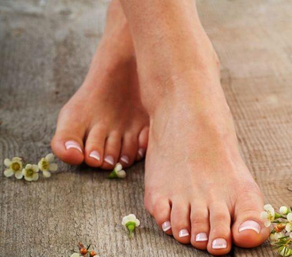 vene la picioare tratament ce cauzează umflarea gleznelor dimineața