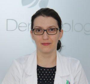 dr-ana-maria-vlad-1