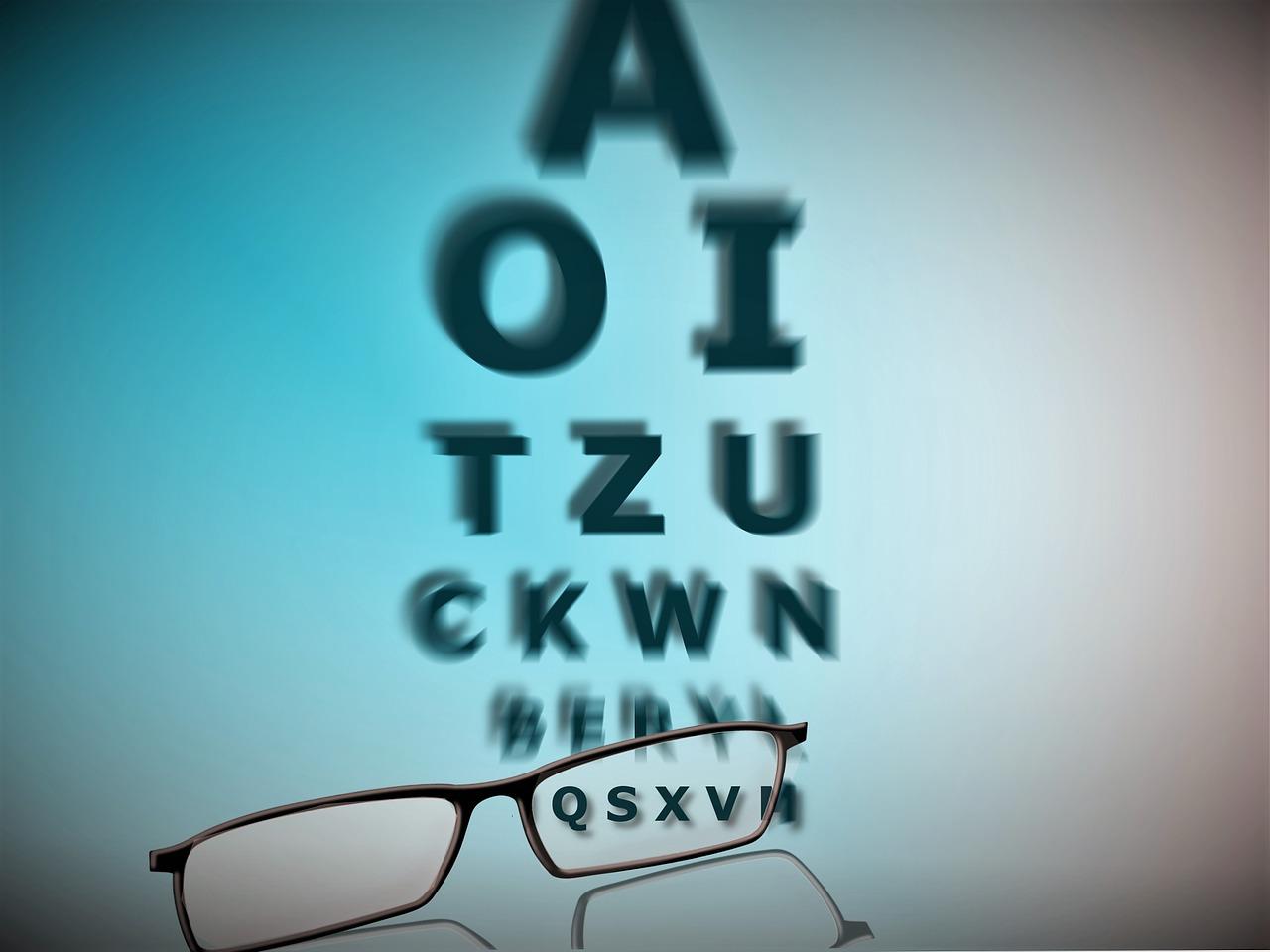 Miopia și soluțiile de corecție optică - british-pub.ro