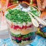 salata-festiva