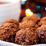 trufe-cu-ciocolata-neagra