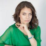 Oana Stoianovici, coach oanastoianovici.ro