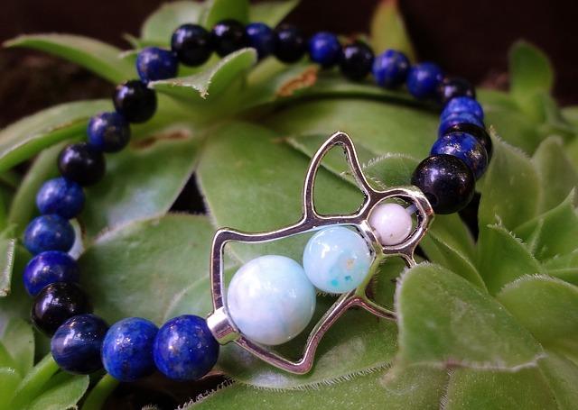 bratara-lapis-lazuli