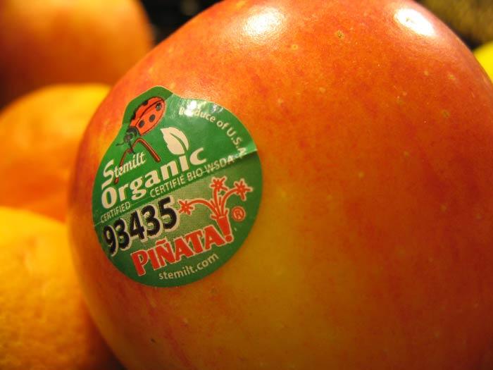 codul-9-inseamna-un-fruct-cultivat-organic
