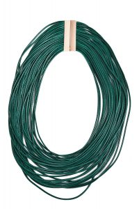 colier-verde-49-99-ron