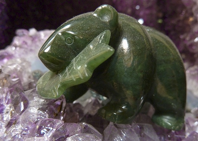 jad-cristal